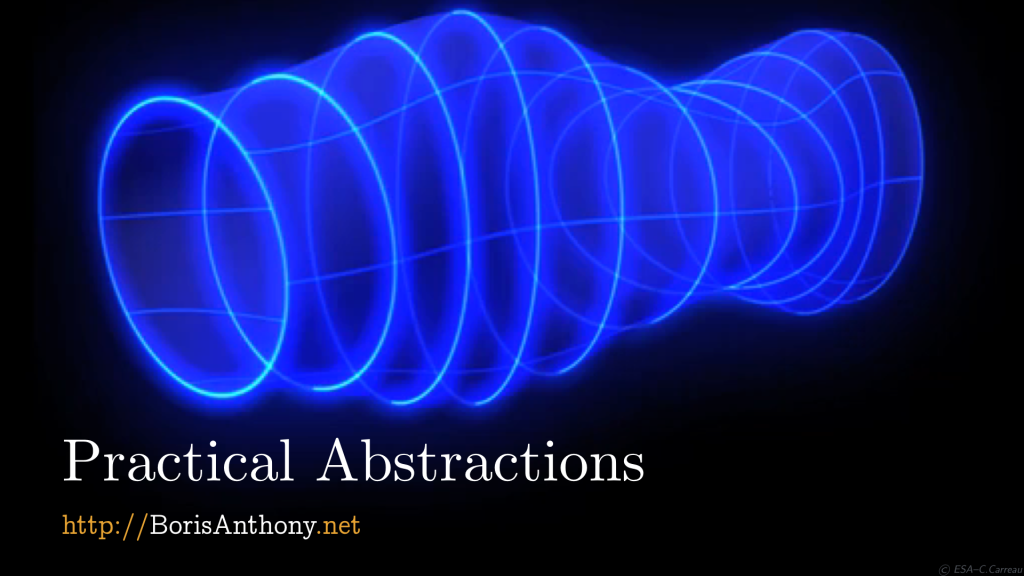 BorisAnthony-PracticalAbstractions-Preso01.001