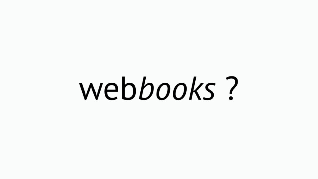 iAnnotate-Berlin-May2016-Boris-webbooks-wide.004